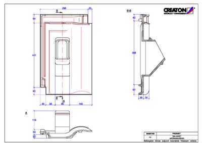 PRO_CAD_BAL_ANTENNE_ANTENNE_#SALL_#ADL_#V1.pdf