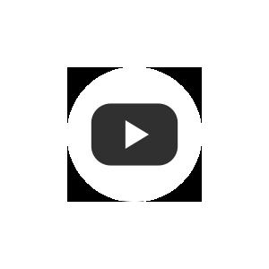 Creaton Youtube page