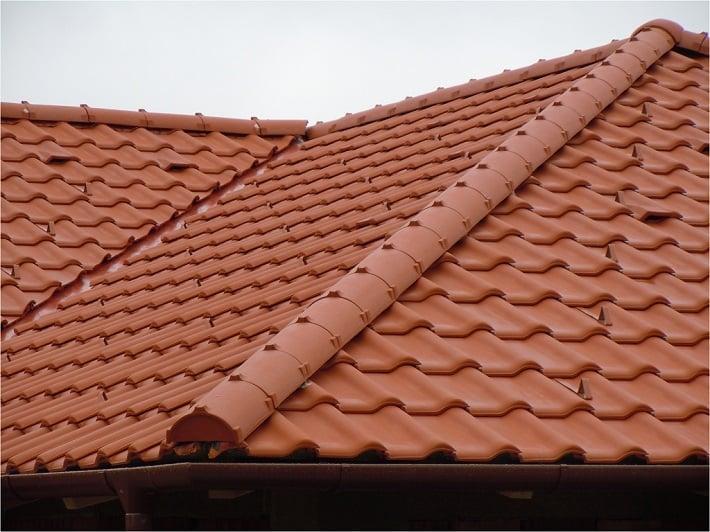 Mivel jár egy tetőfelújítás?