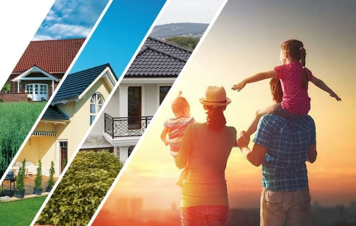 Melyik tető illik Önhöz?