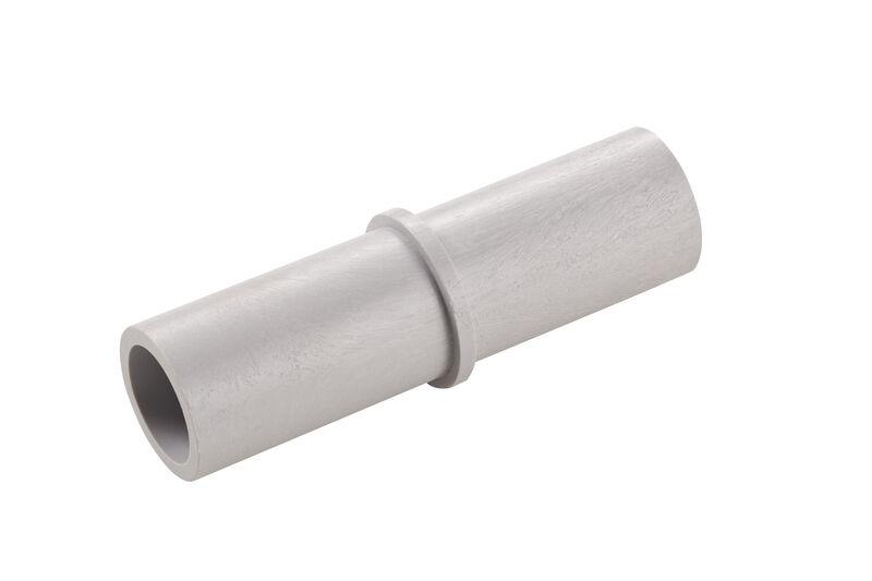 Csőössszekötő Ø 32 mm